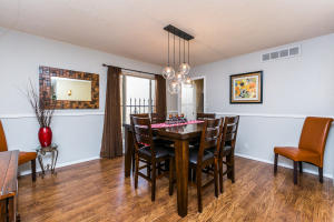5513 ESTRELLITA DEL NORTE ROAD NE, ALBUQUERQUE, NM 87111  Photo 20