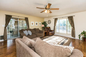 5513 ESTRELLITA DEL NORTE ROAD NE, ALBUQUERQUE, NM 87111  Photo 10