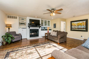 5513 ESTRELLITA DEL NORTE ROAD NE, ALBUQUERQUE, NM 87111  Photo 7