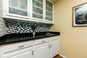5513 ESTRELLITA DEL NORTE ROAD NE, ALBUQUERQUE, NM 87111  Photo 9