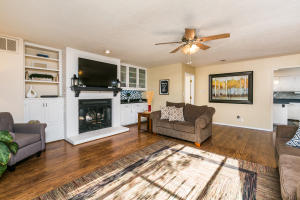 5513 ESTRELLITA DEL NORTE ROAD NE, ALBUQUERQUE, NM 87111  Photo 8