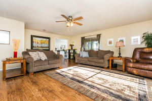 5513 ESTRELLITA DEL NORTE ROAD NE, ALBUQUERQUE, NM 87111  Photo 11