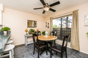 5513 ESTRELLITA DEL NORTE ROAD NE, ALBUQUERQUE, NM 87111  Photo 17