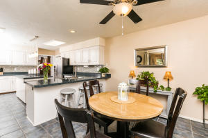 5513 ESTRELLITA DEL NORTE ROAD NE, ALBUQUERQUE, NM 87111  Photo 18