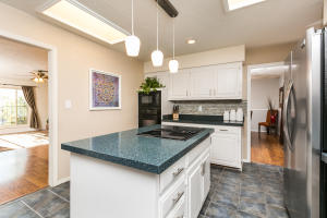 5513 ESTRELLITA DEL NORTE ROAD NE, ALBUQUERQUE, NM 87111  Photo 15