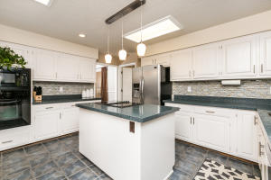 5513 ESTRELLITA DEL NORTE ROAD NE, ALBUQUERQUE, NM 87111  Photo 12