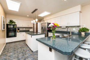 5513 ESTRELLITA DEL NORTE ROAD NE, ALBUQUERQUE, NM 87111  Photo 13