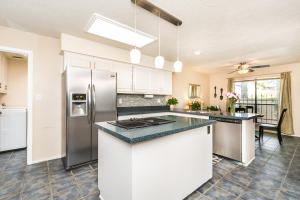 5513 ESTRELLITA DEL NORTE ROAD NE, ALBUQUERQUE, NM 87111  Photo 14