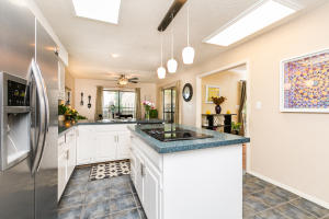 5513 ESTRELLITA DEL NORTE ROAD NE, ALBUQUERQUE, NM 87111  Photo 16