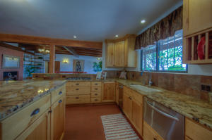 1405 SIGMA CHI ROAD NE, ALBUQUERQUE, NM 87106  Photo