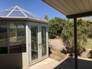 7108 CINDY DRIVE NE, ALBUQUERQUE, NM 87109  Photo 15