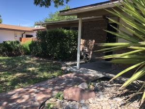 7108 CINDY DRIVE NE, ALBUQUERQUE, NM 87109  Photo 14