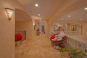 656 CAMINO VISTA RIO, BERNALILLO, NM 87004  Photo