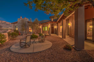 Property for sale at 7720 Elena Avenue NE, Albuquerque,  NM 87122