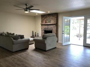 7108 CINDY DRIVE NE, ALBUQUERQUE, NM 87109  Photo 9