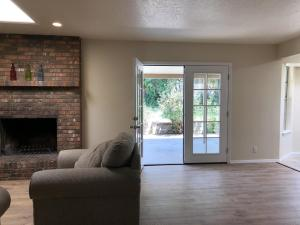 7108 CINDY DRIVE NE, ALBUQUERQUE, NM 87109  Photo 5