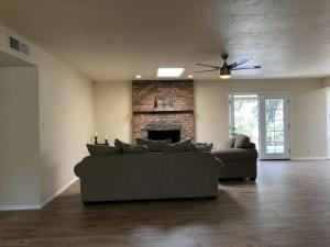 7108 CINDY DRIVE NE, ALBUQUERQUE, NM 87109  Photo 8