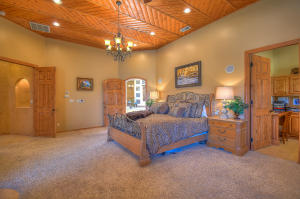 2 CALIENTE DEL SOL, CORRALES, NM 87048  Photo