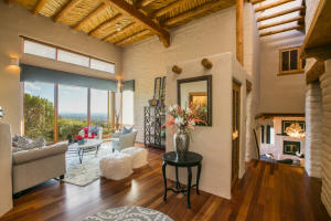 1109 LA LUZ TRAIL NE, ALBUQUERQUE, NM 87122  Photo