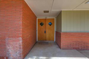 905 FOUR HILLS ROAD SE, ALBUQUERQUE, NM 87123  Photo 12