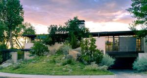 1105 MARQUETTE PLACE NE, ALBUQUERQUE, NM 87106  Photo