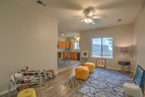 Property for sale at 1504 Dorothy Lois Drive NE, Albuquerque,  NM 87112