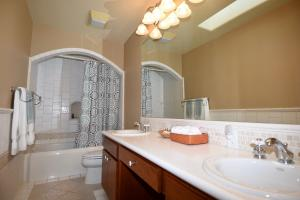 34 CEDAR HILL PLACE NE, ALBUQUERQUE, NM 87122  Photo