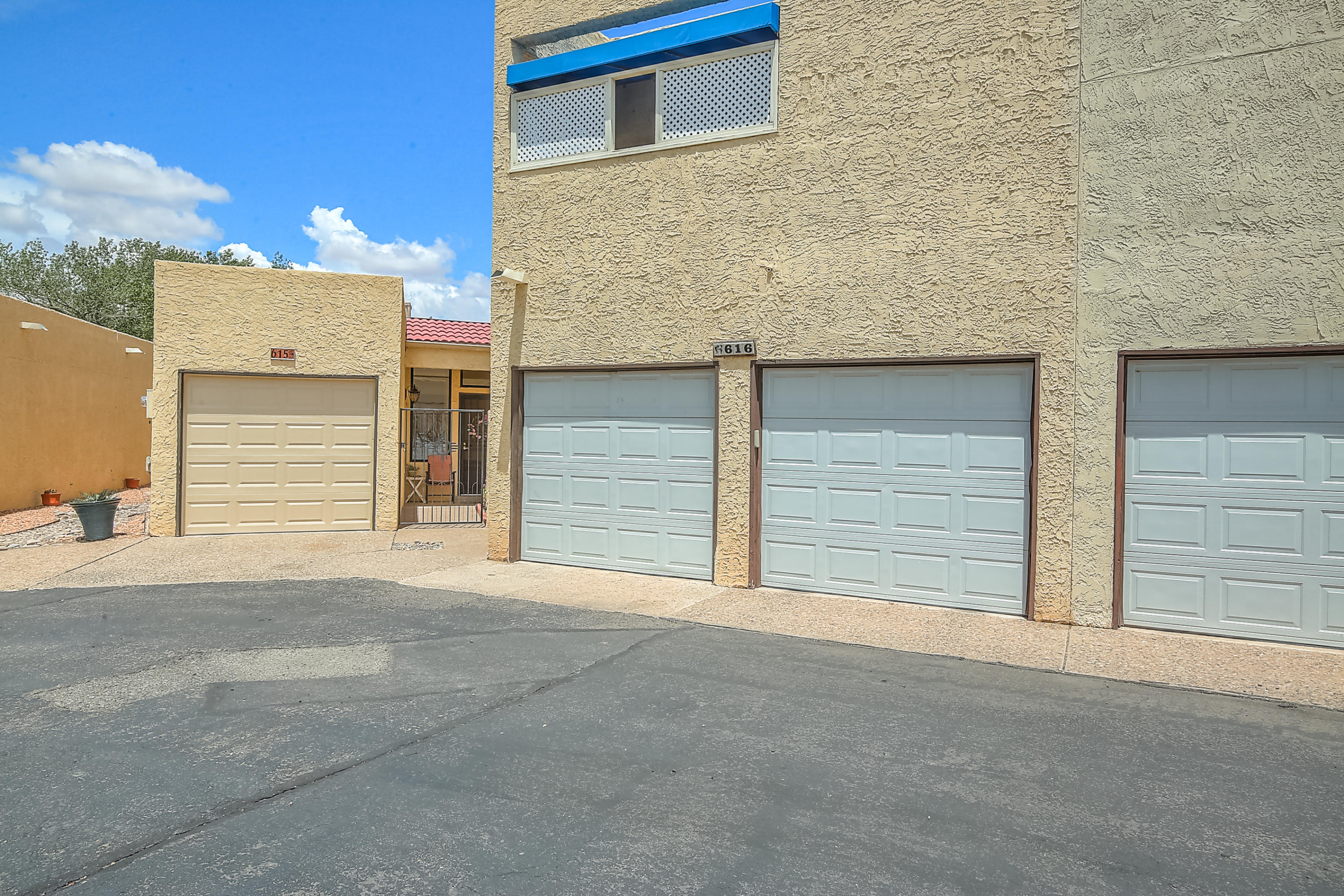 616 SE Eastlake Court, one of homes for sale in Rio Rancho