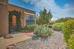 6000 KATSON AVENUE NE, ALBUQUERQUE, NM 87109  Photo 3