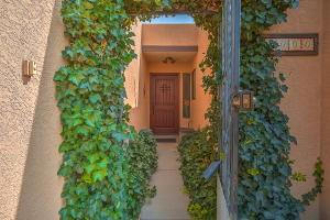 6000 KATSON AVENUE NE, ALBUQUERQUE, NM 87109  Photo 5