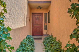 6000 KATSON AVENUE NE, ALBUQUERQUE, NM 87109  Photo 6