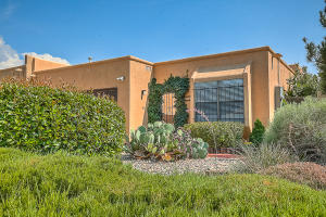 6000 KATSON AVENUE NE, ALBUQUERQUE, NM 87109  Photo 2