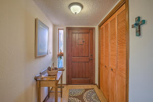 6000 KATSON AVENUE NE, ALBUQUERQUE, NM 87109  Photo 7