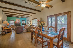 6000 KATSON AVENUE NE, ALBUQUERQUE, NM 87109  Photo 9