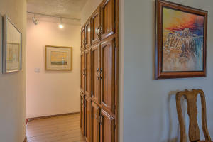 6000 KATSON AVENUE NE, ALBUQUERQUE, NM 87109  Photo 8