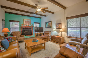 6000 KATSON AVENUE NE, ALBUQUERQUE, NM 87109  Photo 10