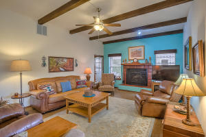 6000 KATSON AVENUE NE, ALBUQUERQUE, NM 87109  Photo 11
