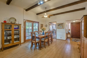 6000 KATSON AVENUE NE, ALBUQUERQUE, NM 87109  Photo 12