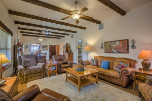6000 KATSON AVENUE NE, ALBUQUERQUE, NM 87109  Photo 13