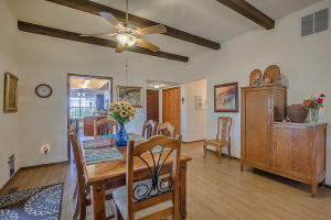 6000 KATSON AVENUE NE, ALBUQUERQUE, NM 87109  Photo 14