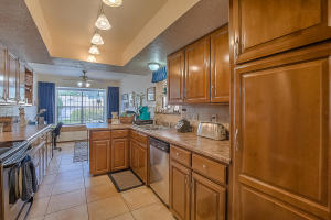 6000 KATSON AVENUE NE, ALBUQUERQUE, NM 87109  Photo 15