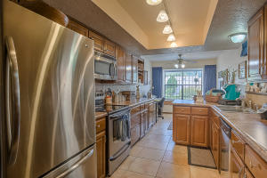 6000 KATSON AVENUE NE, ALBUQUERQUE, NM 87109  Photo 16