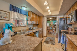 6000 KATSON AVENUE NE, ALBUQUERQUE, NM 87109  Photo 17