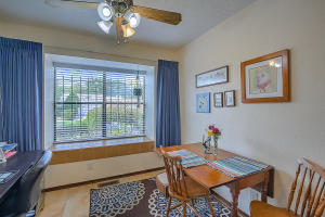 6000 KATSON AVENUE NE, ALBUQUERQUE, NM 87109  Photo 18