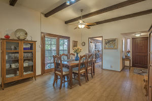 6000 KATSON AVENUE NE, ALBUQUERQUE, NM 87109  Photo 19