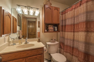 6000 KATSON AVENUE NE, ALBUQUERQUE, NM 87109  Photo 20