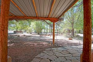 21 BAROS LANE, BERNALILLO, NM 87004  Photo