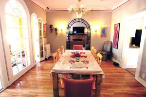 1606 ROMA AVENUE NE, ALBUQUERQUE, NM 87106  Photo