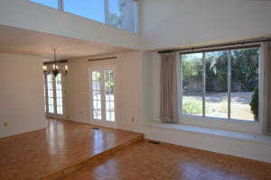 6200 TORREON DRIVE, ALBUQUERQUE, NM 87109  Photo 1
