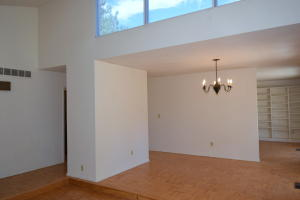 6200 TORREON DRIVE, ALBUQUERQUE, NM 87109  Photo 2